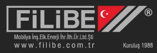 Filibe Sandalye